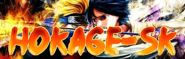HOKAGE-SK